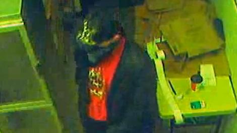 050510 subway machete robbery