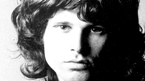 jim morrison essay The essay is about,  and everybody the doors needed to cut the rest of this third album except one thing, the fourth door, the lead singer, jim morrison, .