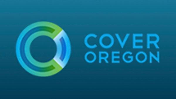 Cover-Oregon
