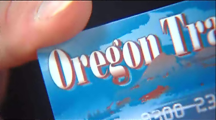 food%20stamp%20oregon%20trail%20card.jpg