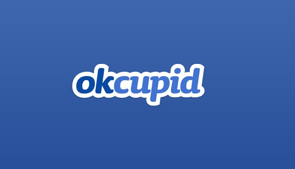 okcupikd A review of okcupid okcupid is a highly popular dating site that offers the majority of its services for free those wishing to gain extras can upgrade their account to an a-list.