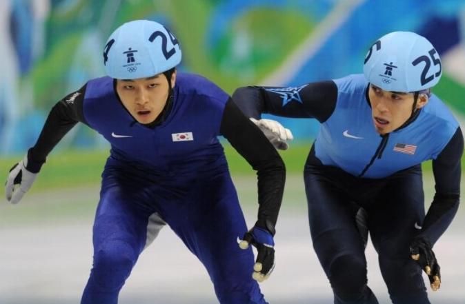 olympics-ohno-korea-full