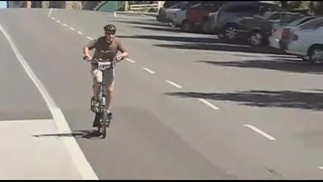 best elliptical around $1000 for