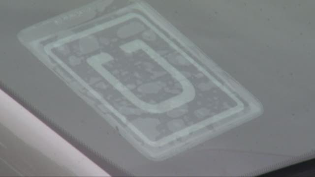 How Uber rate cuts impact drivers