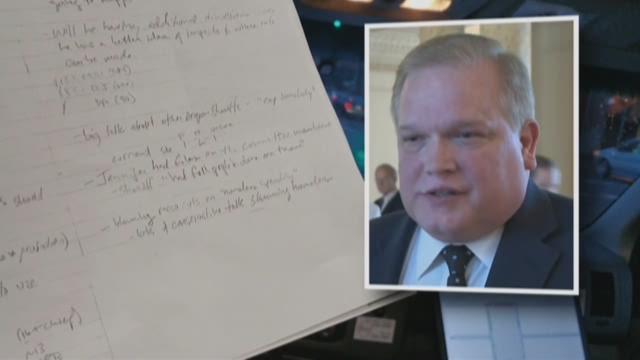 Multnomah County sheriff settles tort claim