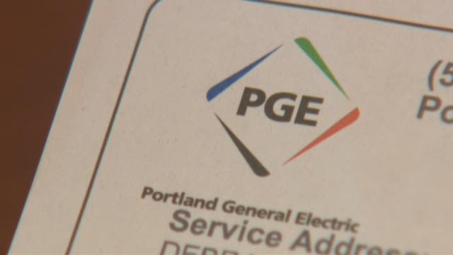 PGE mistakenly charges couple $35K