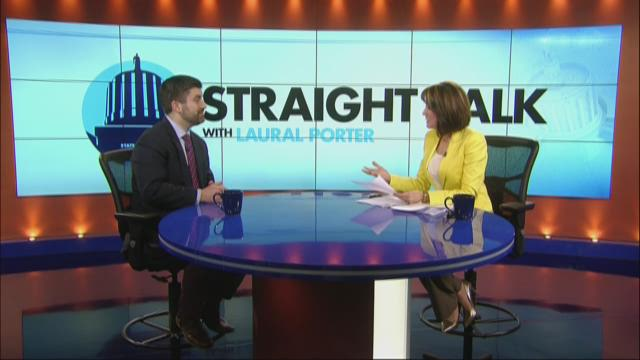 Straight Talk: Portland mayoral...
