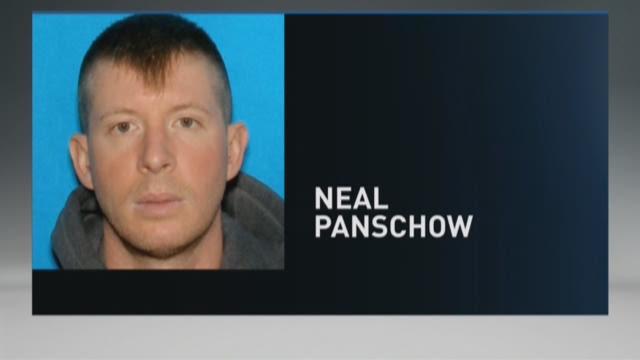 Pipe bomb suspect arrested in North Portland