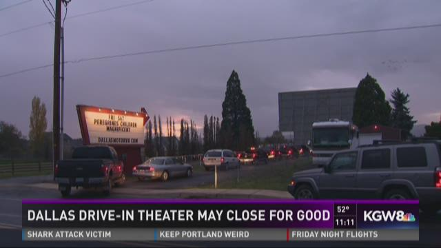 Theaters In Lincoln City Oregon The Top 10 Things To Do In Lincoln City Tripadvisor 3000 Blk