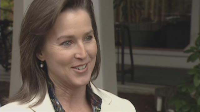Bend businessman accuses Cylvia Hayes of theft
