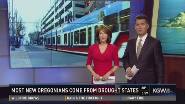 Top Stories: 6pm 8-27-15