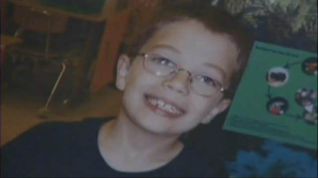 Search for Kyron continues 5 years after disappearance