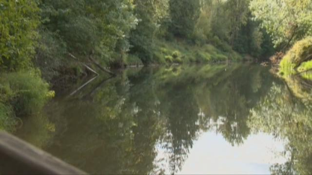Conservation group buys 286 acres along Tualatin River