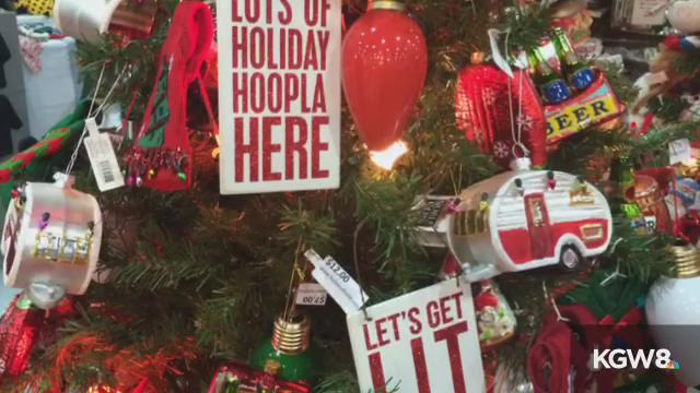 americas largest christmas bazaar at expo center - Americas Largest Christmas Bazaar